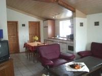 Küche Antares