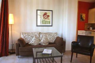 Miramare - 23-17 Wohnzimmer