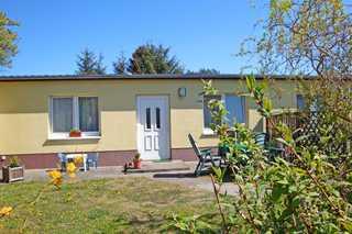 Ferienhaus Zinnowitz USE 861