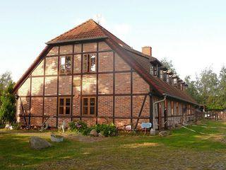 Rügen-Fewo 106