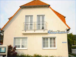 Haus Vineta Herzlich willkommen im Haus Vineta.