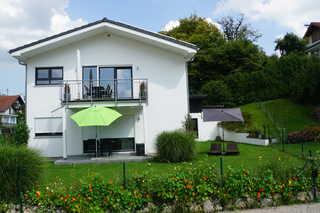 Ferienhaus am Wörthsee 5 Seen