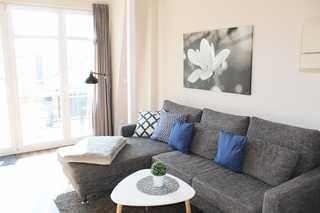 Villa Marin Wohnung 23