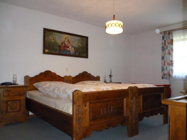 Vogelauer Schlafzimmer hochwertigen Matratzen 1