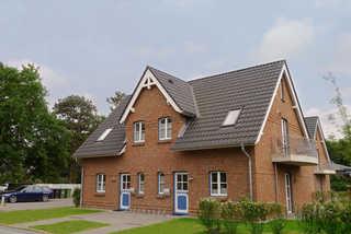 Aurelia Haus 1