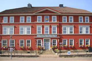 Hotel Goldene Krone Hotel