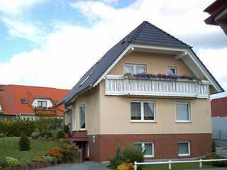 Ferienwohnung - 62944 Die Wohnung befindet sich im Souterrain