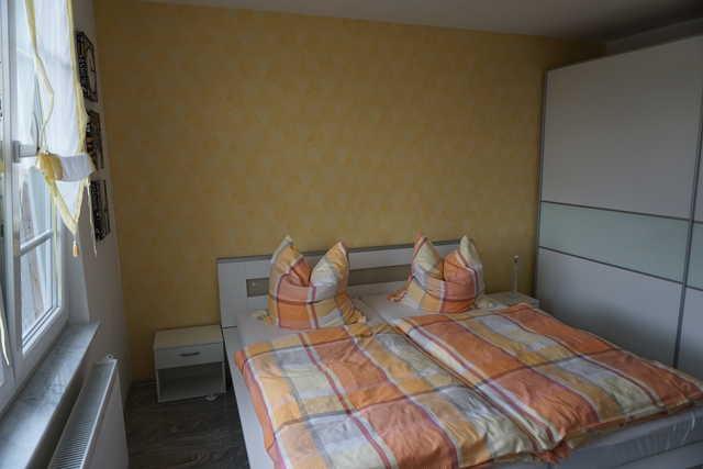 Ferienhaus An Der Suhle Quelle In Erfurt Objekt We 93226
