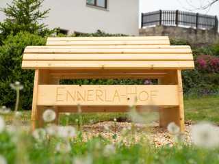 Ennerla-Hof