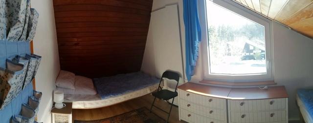 Doppelzimmer Bild 1