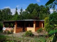 Ferienhaus Schwerin Sieben-Seen