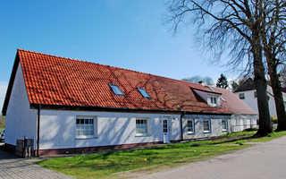 Ferienwohnungen auf dem Pommernhof Ferienwohnungen auf dem Pommernhof