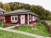 Schwedenhaus Unser Ferienhaus Ingrid