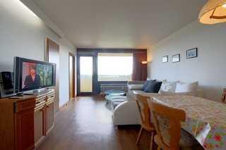 Apartment 244