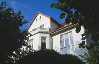 VD_Villa Daheim - 06
