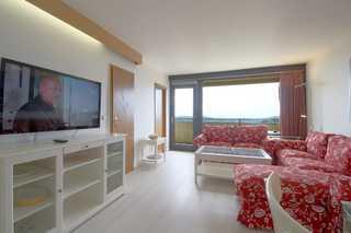 Apartment 564
