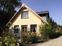 Ferienhaus Pöhlablick Südseite Ferienhaus 2