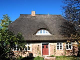Atelierhaus Putgarten Eingangsbereich