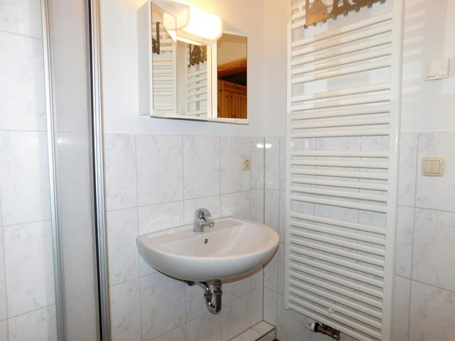 Badezimmer HP rechts