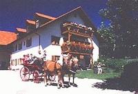 Ferienhof Seibert