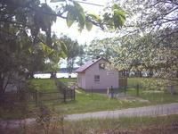 Ferienhaus Josephine am See
