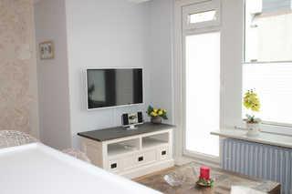 Appartement 3 - Boysenstr 5