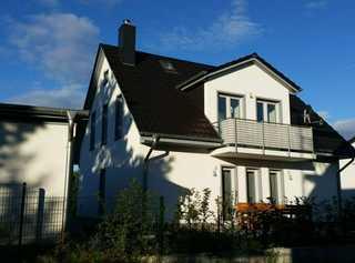 FÜ_Haus Adele Ückeritz Außenansicht