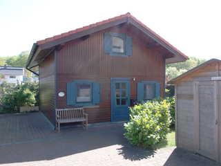 Ferienhaus Schweden Das Ferienhaus mit Parkplätzen und Fahrradraum