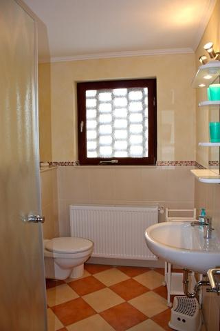 Badezimmer W1