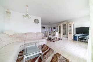 4 Zimmer Apartment | ID 6696 | WiFi