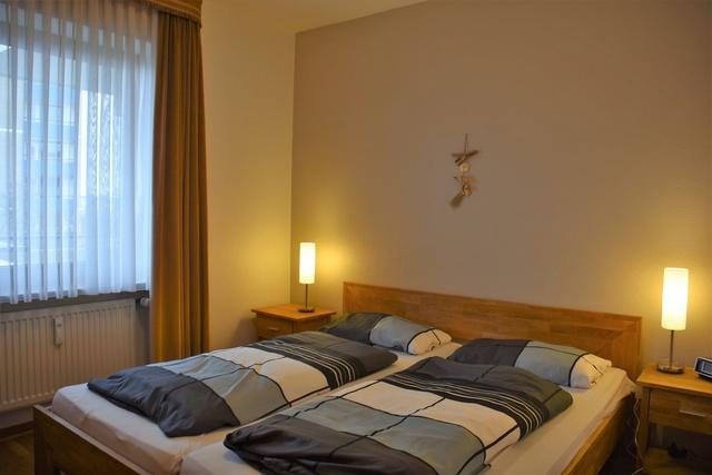 Schlafzimmer 27