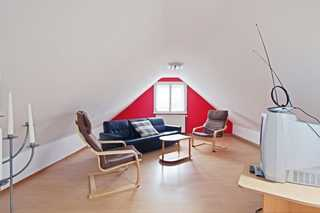 3 Zimmer Apartment   ID 5421   WiFi