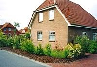 Ferienhaus Hohs
