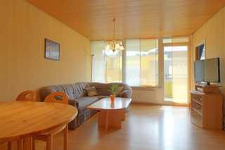 Apartment 217
