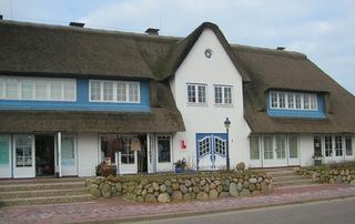 Wohnungsanlage Alte Mühle, App. Nr. 15