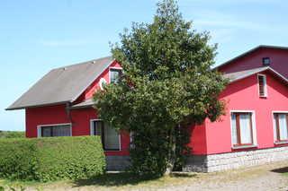 Ferienhaus Moeller Ferienhaus