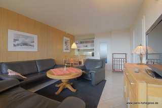 Apartment 254