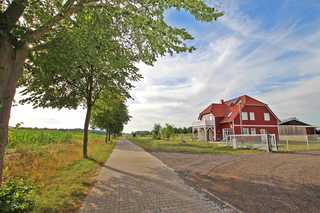 Ferienwohnungen auf dem Land Groß Quassow SEE 10170 Ferienwohnungen auf dem Land