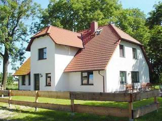 Rügen-Fewo 280/2