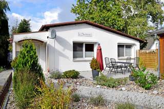 Baaber Ferienhaus mit Terrasse und Kamin Baaber Ferienhaus mit Terrasse und Kamin