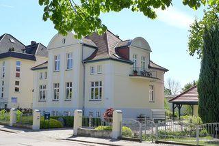 Winfried Schaffer Ferienwohnungen in Neubrandenburg