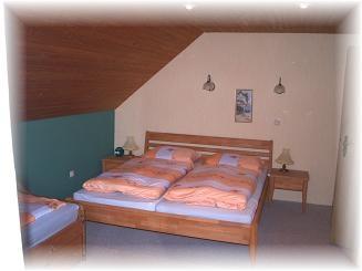 Bsp. Schlafzimmer