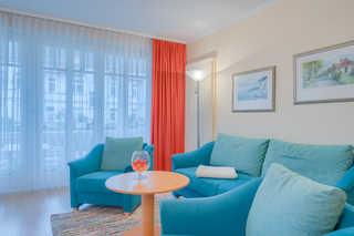 Villa Elfeld 2 Wohnung 717