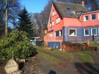 Willi Ohler Haus Willi Ohler Haus