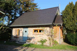 Am Rieck - Ferienhaus GR 1904 Am Rieck - Ferienhaus GR 1904