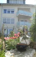 Residenz am Berg