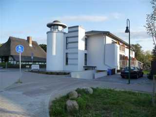 Haus Leuchtfeuer - Objekt 33839 Haus Leuchtfeuer