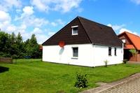 Ferienhaus Nordsee-Robbe Ihr Ferienhaus Nordsee-Robbe
