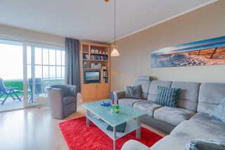 Ferienhaus Trelleborg Wohnung 1