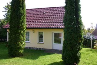 Ferienhaus Klinger Ferienhaus
